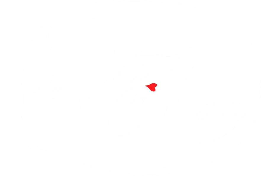 Les mots de Myra